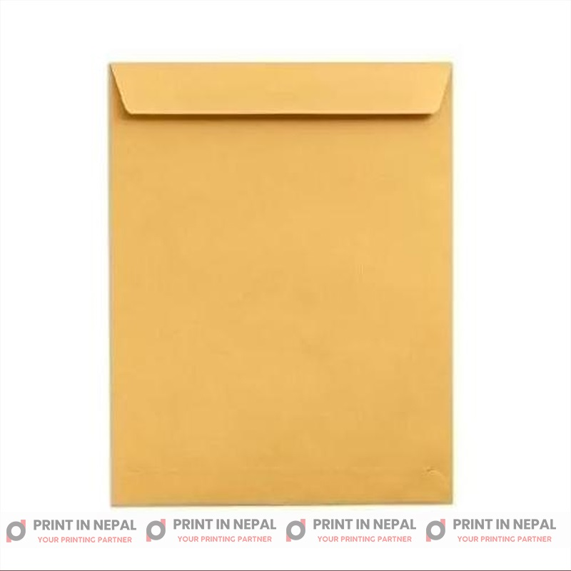 a4-envelope